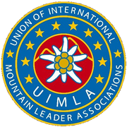 Unión of International Mountain Leaders Associations (UIMLA)